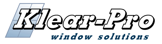 Klearpro Foggy or Worn out Window Replacement Vancouver BC.